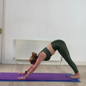 PHIT Mobility - 30 mins