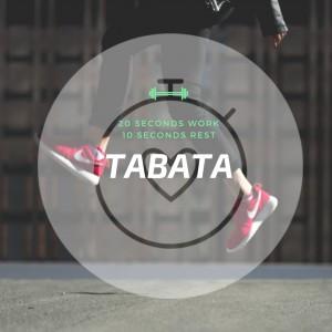 Tabata Sessions