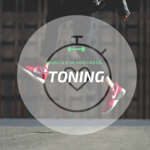 Toning Sessions